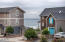 2396 SW Dune Ave, Lincoln City, OR 97367 - Ocean View #2