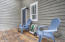 2396 SW Dune Ave, Lincoln City, OR 97367 - Back Deck - View 1