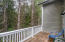 2396 SW Dune Ave, Lincoln City, OR 97367 - Back Deck - View 2