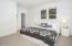 2396 SW Dune Ave, Lincoln City, OR 97367 - Bedroom 1 - View 1