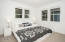 2396 SW Dune Ave, Lincoln City, OR 97367 - Bedroom 1 - View 2