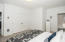 2396 SW Dune Ave, Lincoln City, OR 97367 - Bedroom 1 - View 3