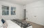 2396 SW Dune Ave, Lincoln City, OR 97367 - Bedroom 1 - View 4