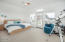2396 SW Dune Ave, Lincoln City, OR 97367 - Bedroom 2 - View 1
