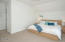 2396 SW Dune Ave, Lincoln City, OR 97367 - Bedroom 2 - View 3