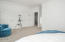 2396 SW Dune Ave, Lincoln City, OR 97367 - Bedroom 2 - View 4