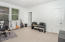 2396 SW Dune Ave, Lincoln City, OR 97367 - Bedroom 3 - View 1