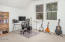 2396 SW Dune Ave, Lincoln City, OR 97367 - Bedroom 3 - View 2