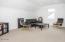 2396 SW Dune Ave, Lincoln City, OR 97367 - Bonus Room - View 1