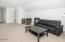 2396 SW Dune Ave, Lincoln City, OR 97367 - Bonus Room - View 2