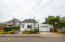 13 NW High St, Newport, OR 97365 -  Newport