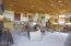 46480 Hawk St, Neskowin, OR 97149 - Greatroom - high ceilings