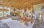 46480 Hawk St, Neskowin, OR 97149 - Dining Area