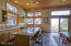 46480 Hawk St, Neskowin, OR 97149 - Kitchen Island