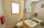 46480 Hawk St, Neskowin, OR 97149 - Powder Room