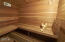 46480 Hawk St, Neskowin, OR 97149 - Sauna