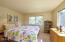 46480 Hawk St, Neskowin, OR 97149 - Bedroom 1