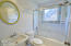 46480 Hawk St, Neskowin, OR 97149 - Mid Level Bath