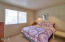 46480 Hawk St, Neskowin, OR 97149 - Bedroom 3