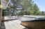 46480 Hawk St, Neskowin, OR 97149 - Master 2nd Deck
