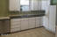 580 NW Sunset Blvd, Toledo, OR 97391 - Kitchen 2