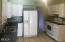 580 NW Sunset Blvd, Toledo, OR 97391 - Kitchen 3