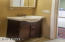 580 NW Sunset Blvd, Toledo, OR 97391 - Bathroom 1-2