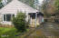 580 NW Sunset Blvd, Toledo, OR 97391 - Front closer