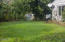 580 NW Sunset Blvd, Toledo, OR 97391 - Front Yard