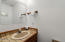 20 NW Sunset St, M-1, Depoe Bay, OR 97341 - Bathroom