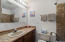 20 NW Sunset St, M-1, Depoe Bay, OR 97341 - Master Bathroom