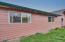 2200 NW Mokmak Lake Dr, Waldport, OR 97394 - 2200 NW Mokmak Lake Dr_32_MLS