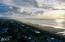 2010 NW Oceania Pl, Waldport, OR 97394 - Jessal_oceania_8