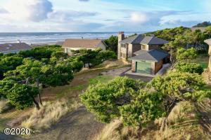 2010 NW Oceania Pl, Waldport, OR 97394 - Whitewater Ocean Views