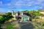 2010 NW Oceania Pl, Waldport, OR 97394 - Amazing Sunsets