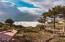 475 SW Spindrift, Depoe Bay, OR 97341 - 475 Spindrift - web-2