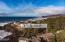475 SW Spindrift, Depoe Bay, OR 97341 - 475 Spindrift - web-29