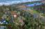TL 3300 Summit Rd, Neskowin, OR 97149 - NeskowinTL3300-07