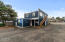 4756 SE Us-hwy 101, Lincoln City, OR 97367 - Shop Rear