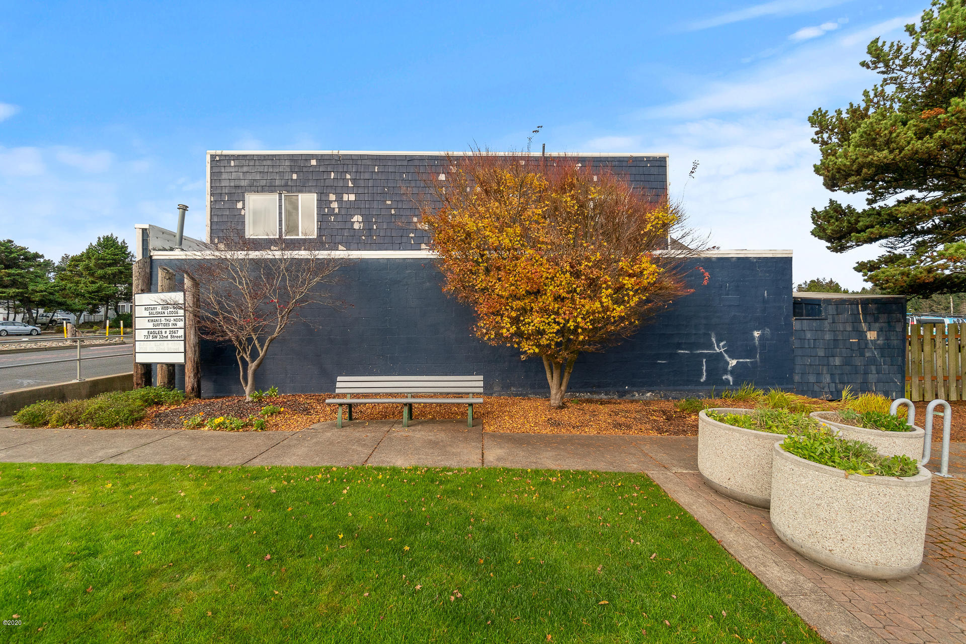 4756 SE Us-hwy 101, Lincoln City, OR 97367