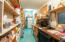 4756 SE Us-hwy 101, Lincoln City, OR 97367 - Storage and Office