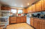 4756 SE Us-hwy 101, Lincoln City, OR 97367 - Kitchen