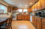 4756 SE Us-hwy 101, Lincoln City, OR 97367 - Kitchen 2