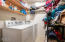 4756 SE Us-hwy 101, Lincoln City, OR 97367 - Laundry Room