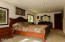 26293 Us-20, Eddyville, OR 97343 - Master suite
