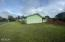 345 S Crestline Dr, Waldport, OR 97394 - IMG_0265