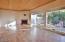 4175 N Hwy 101, L-2, Depoe Bay, OR 97341 - Living room