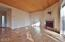 4175 N Hwy 101, L-2, Depoe Bay, OR 97341 - Living room