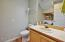 4175 N Hwy 101, L-2, Depoe Bay, OR 97341 - Kitchen
