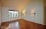 4175 N Hwy 101, L-2, Depoe Bay, OR 97341 - Upper bedroom 1